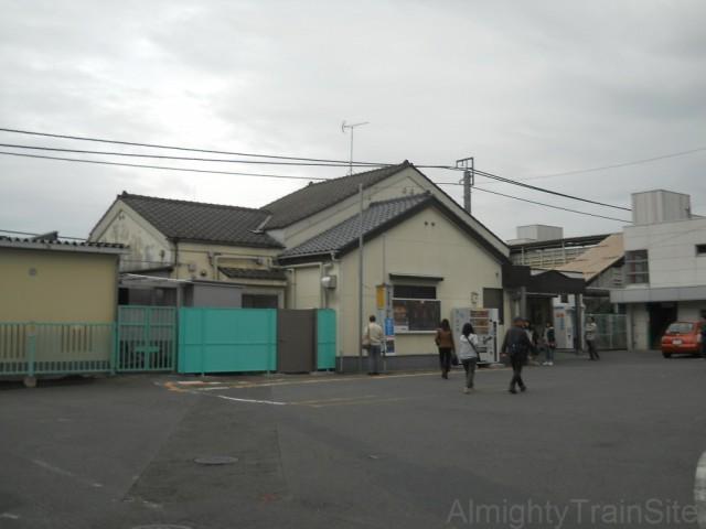 minami-furuya-sta