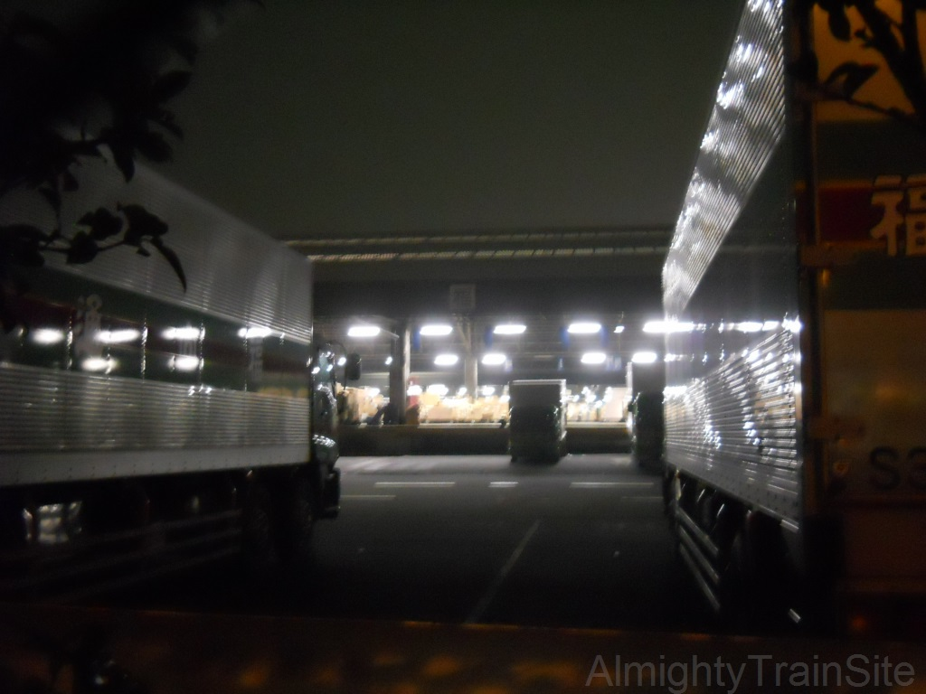 itabasi-track-terminal