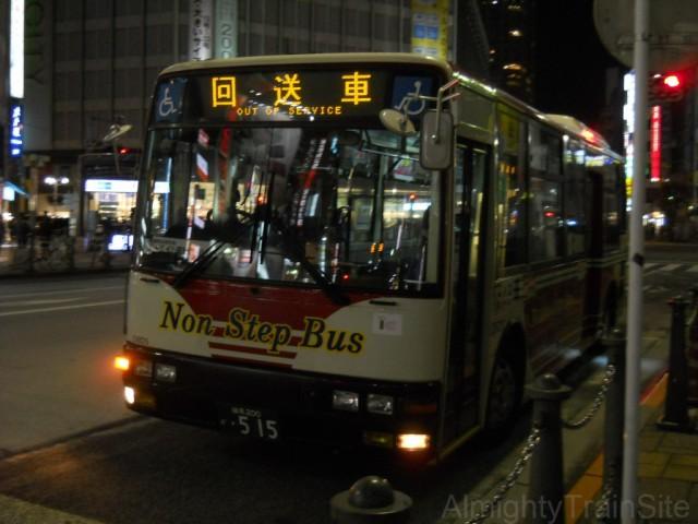 kanto-bus2