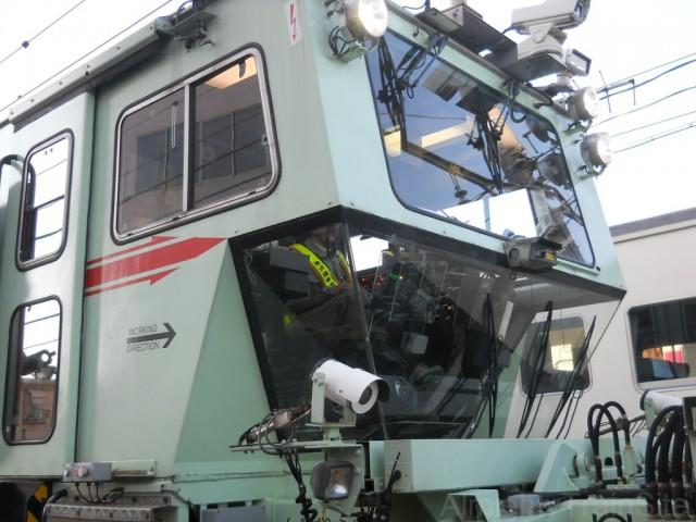marutai-cockpit