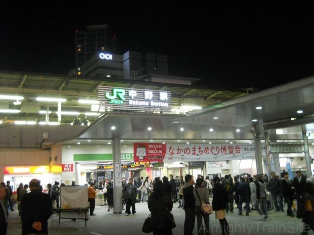 nakano-sta-night