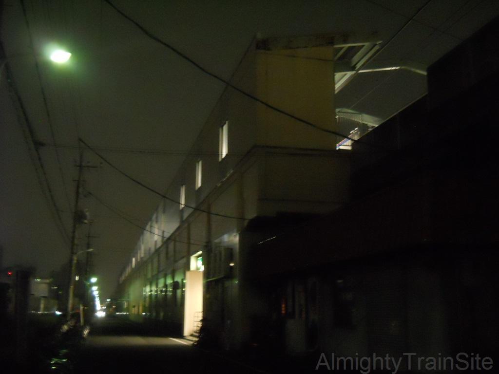 nishi-takashimadaira-sta