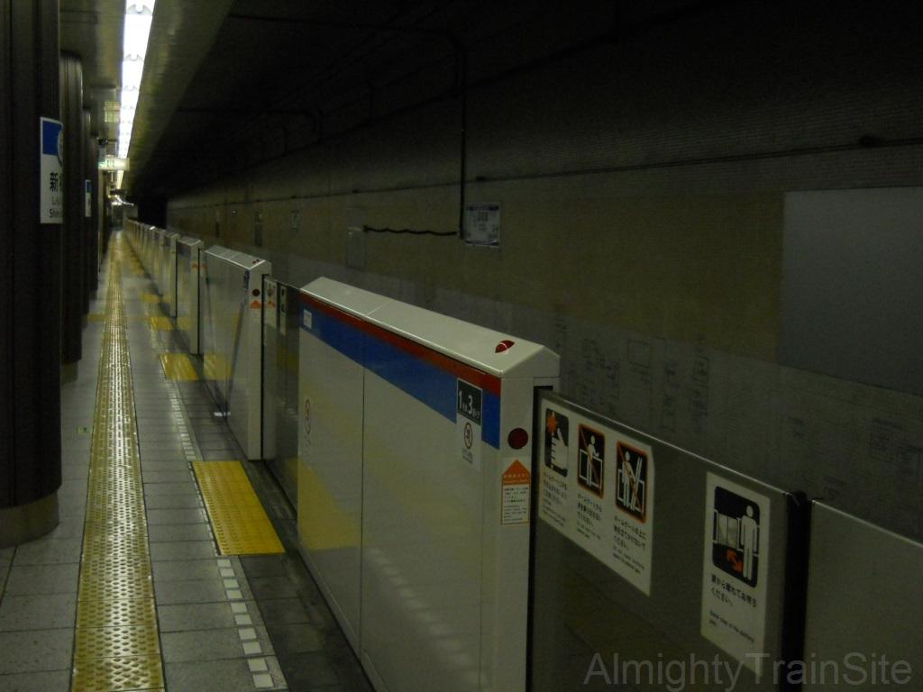 shin-itabashi-homedoor