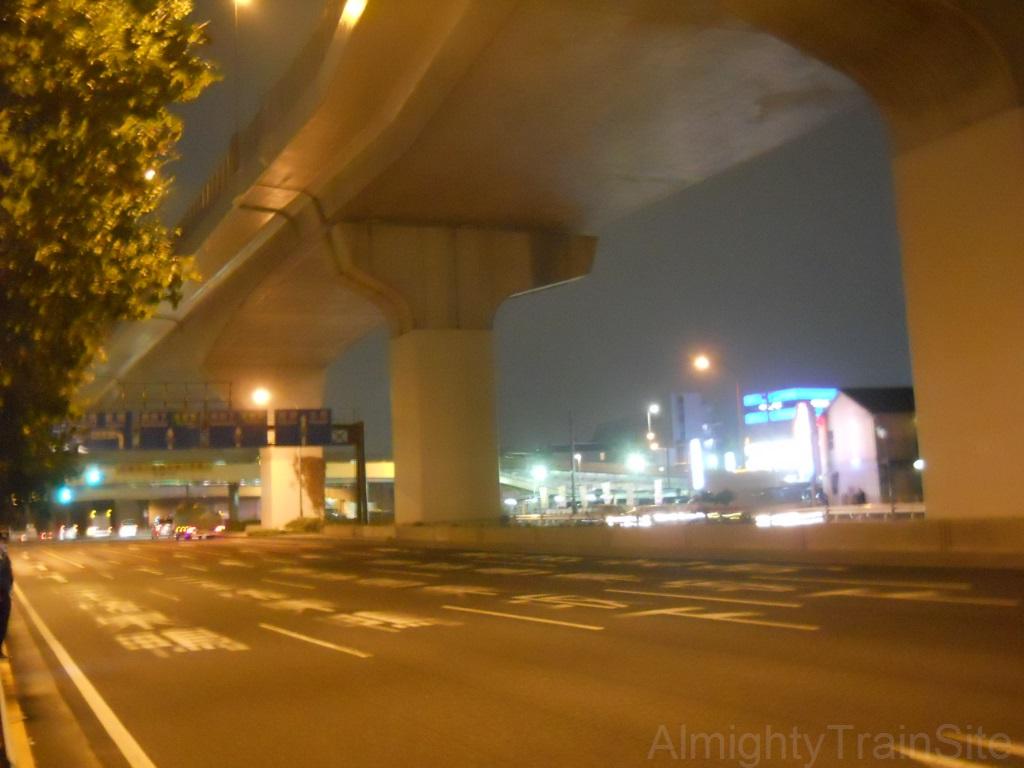 shin-oomiya-bypass