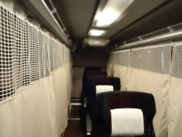bus-inside2