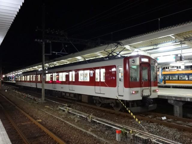 kintetsu1201
