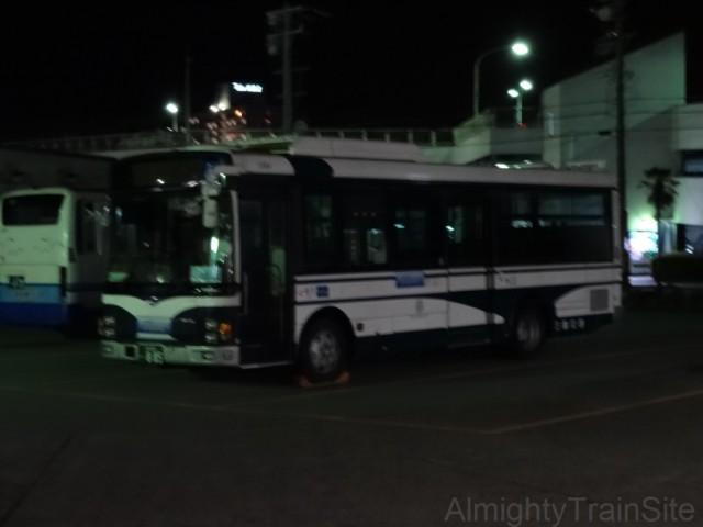 mie-kotsu-bus