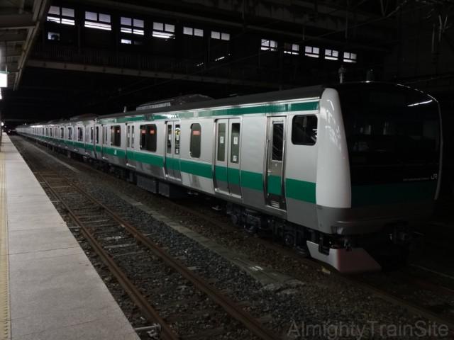 E233-saikyo-new
