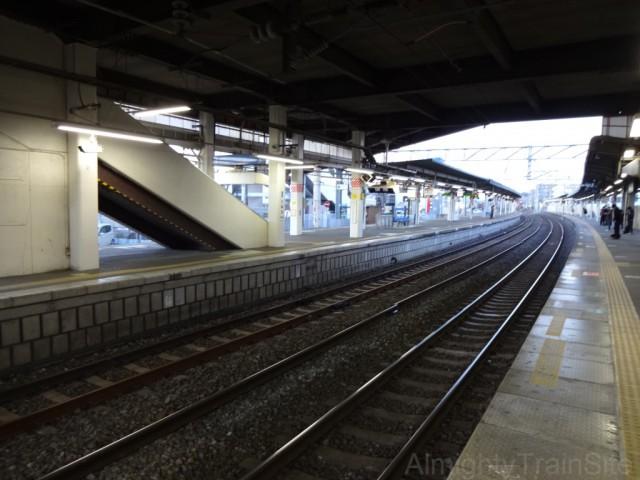 sanuki-sta-home1