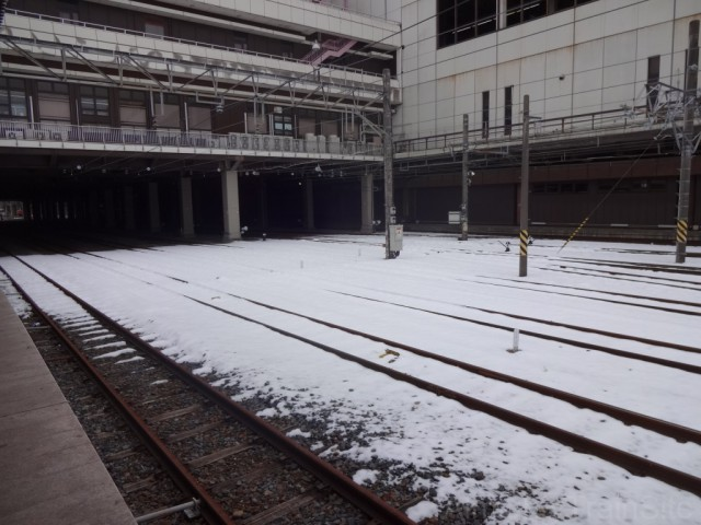oomiya-snow