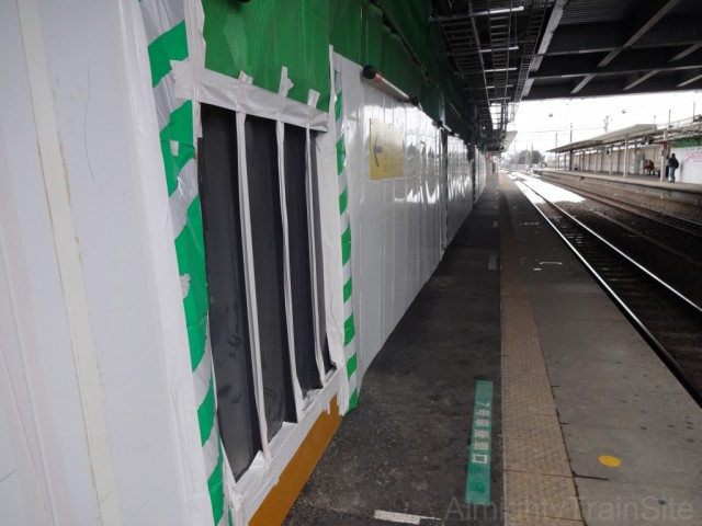 sashiogi-home
