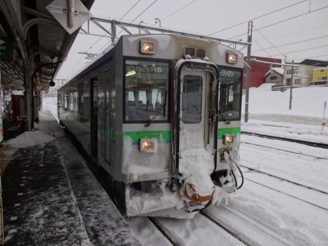 DC150