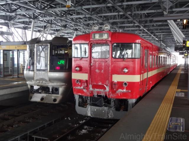 asahikawa-711