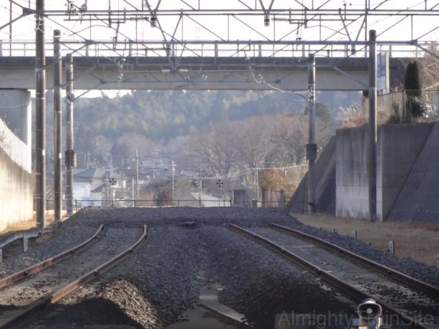 chihara-dai-railend
