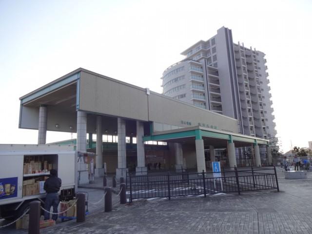 chihara-dai-sta