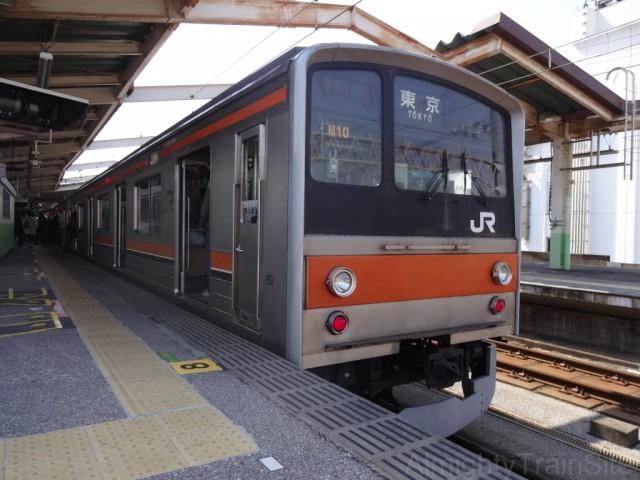 funabashi-musashino-line