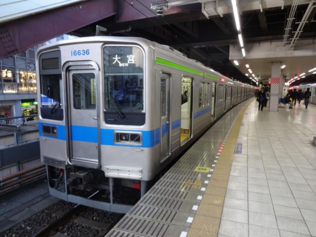 kashiwa-10000