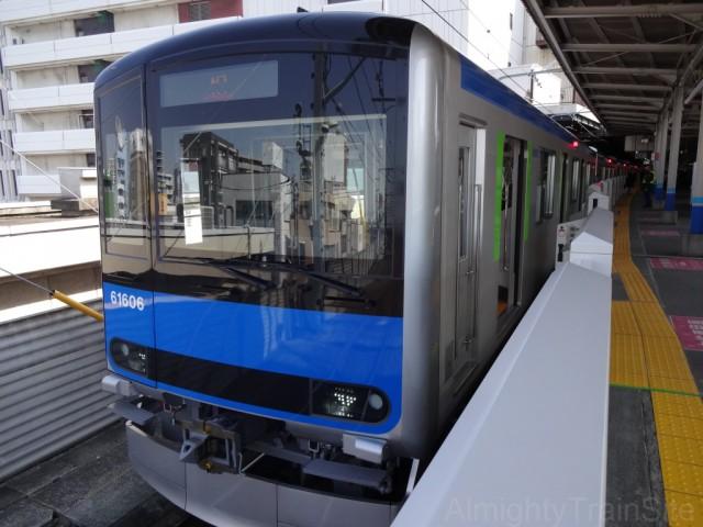 kashiwa-60000