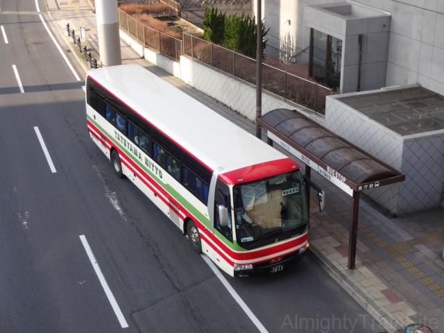 kencho-mae-tateyama-nitto-bus