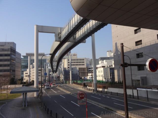 kenchomae-sta