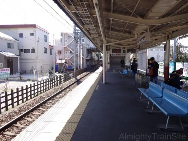 kunugi-yama-home