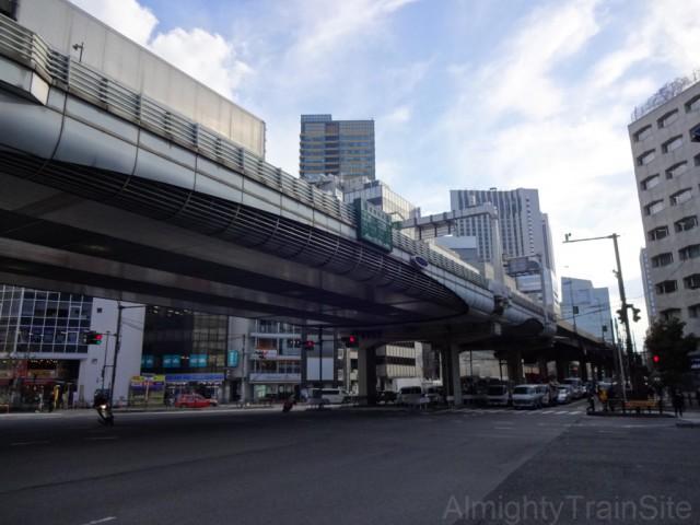 metro-expressway2