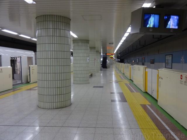 miyanosawa-home