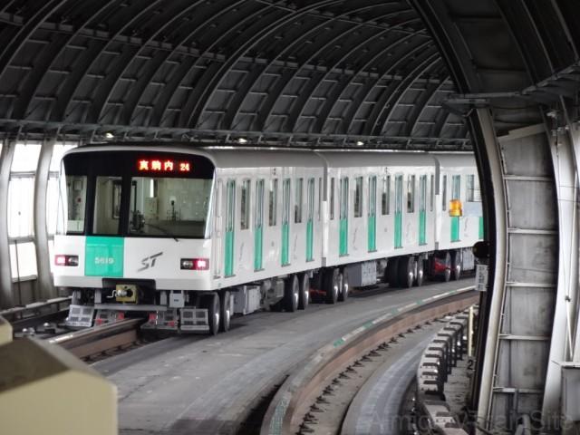 nanboku-line2
