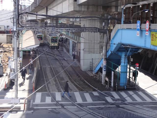 oji-tramstop