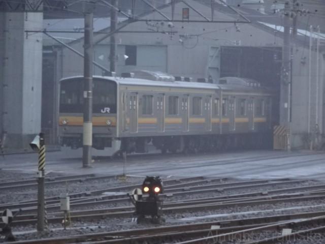 oomiya-205
