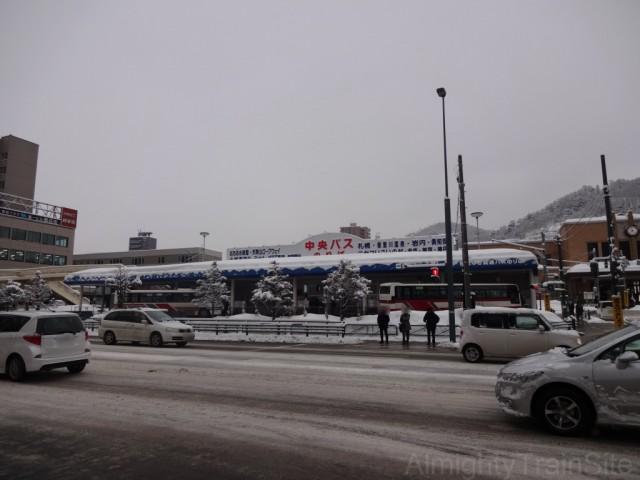 otaru-bus-center