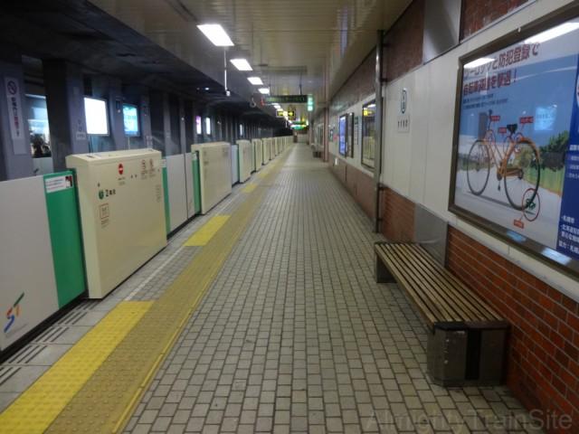susukino-home