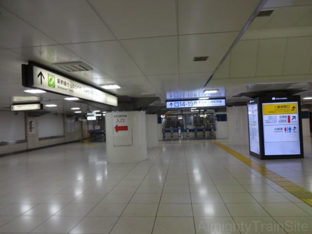 tokyo-pass