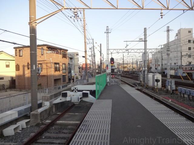 tsudanuma-home