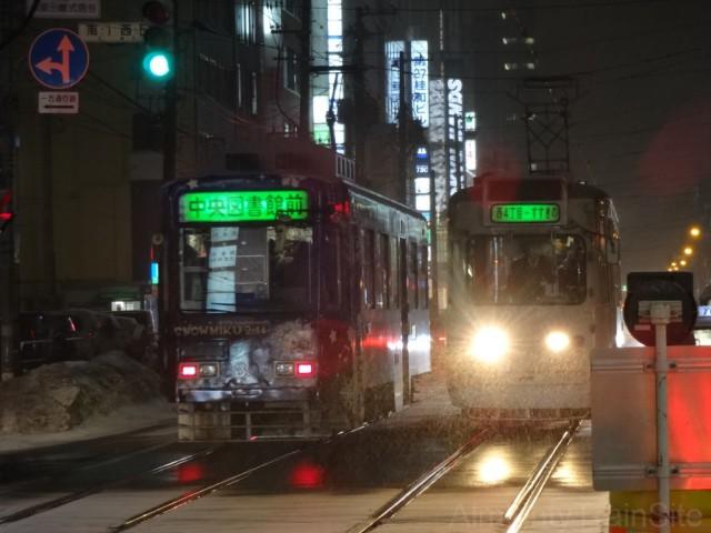 yukimiku-tram3