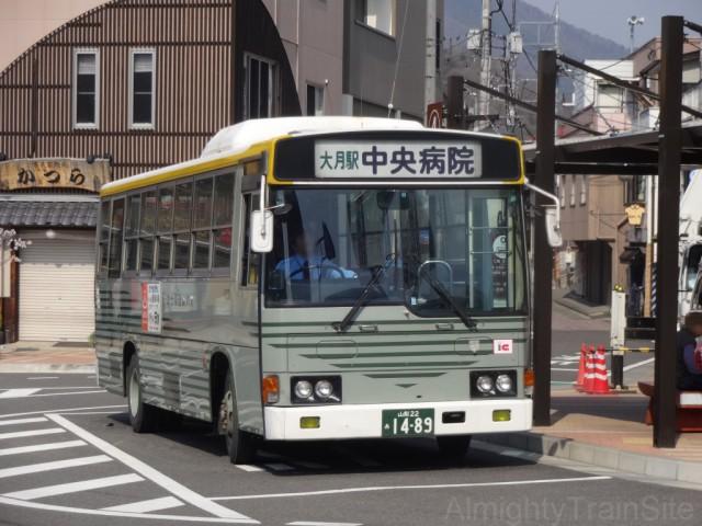 fujikyu-yamanashi-bus