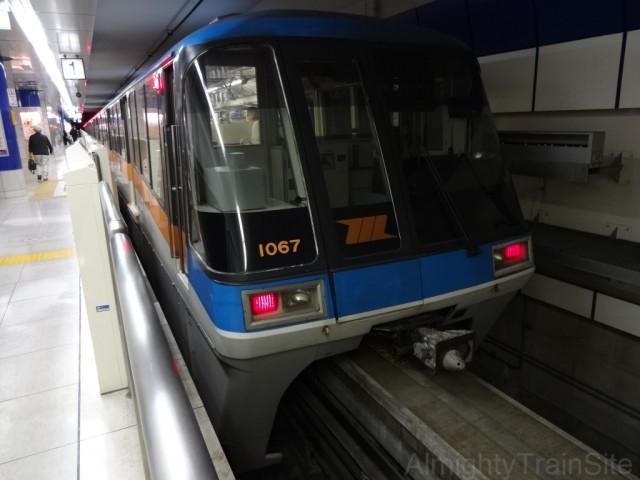 haneda-2-1000