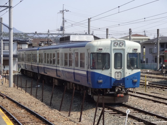 kawaguchiko-1000