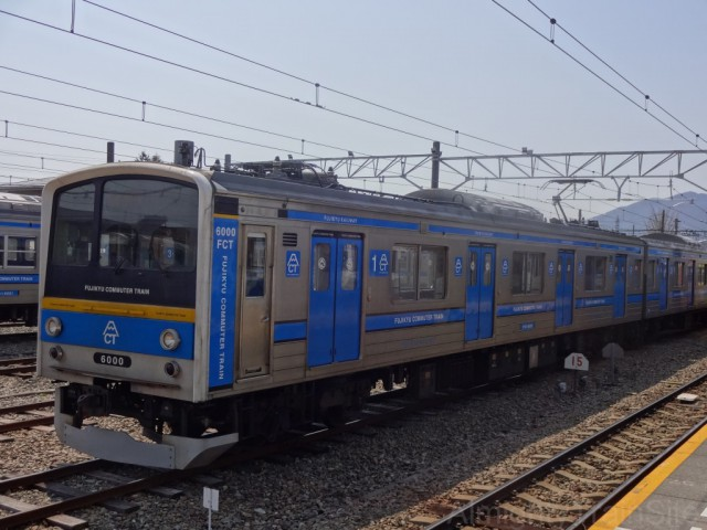kawaguchiko-6000