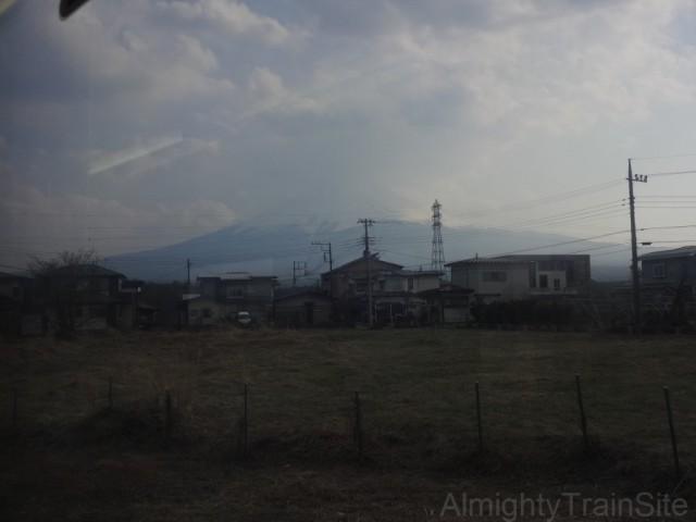 kawaguchiko-Mt.fuji