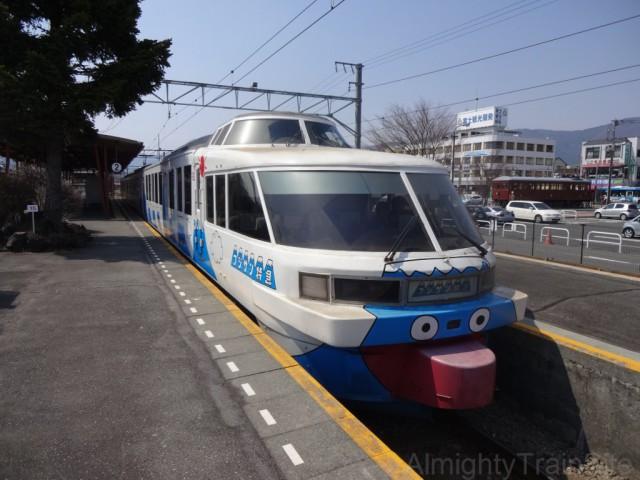 kawaguchiko-fujisan-exp2