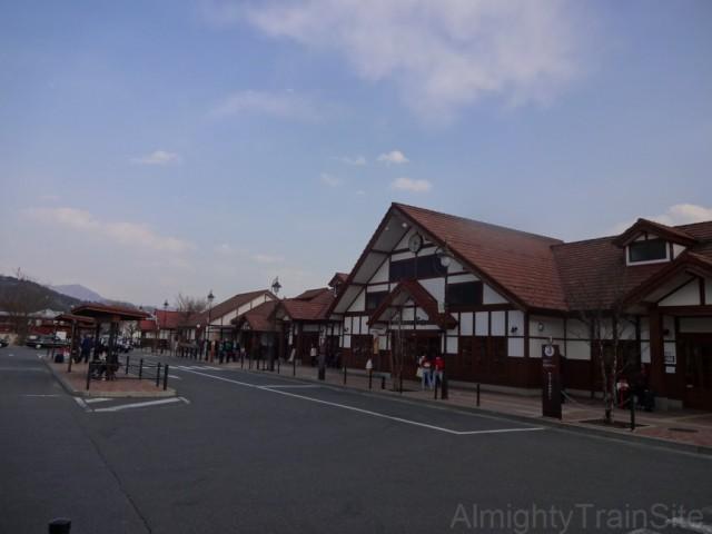 kawaguchiko-sta