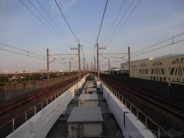 maihama-rail