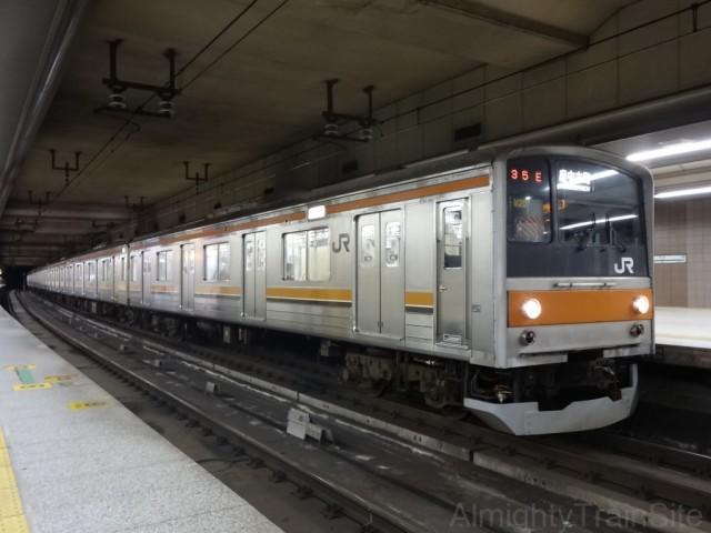 musashino-205