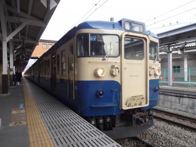 otsuki-115