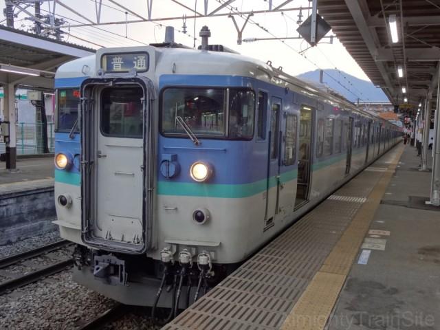 otsuki-115_2