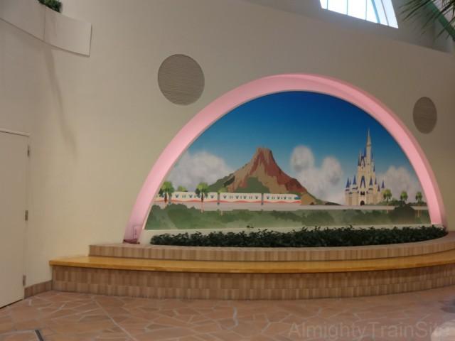 resort-gateway-hekiga
