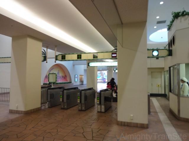 resort-gateway-kaisatsu