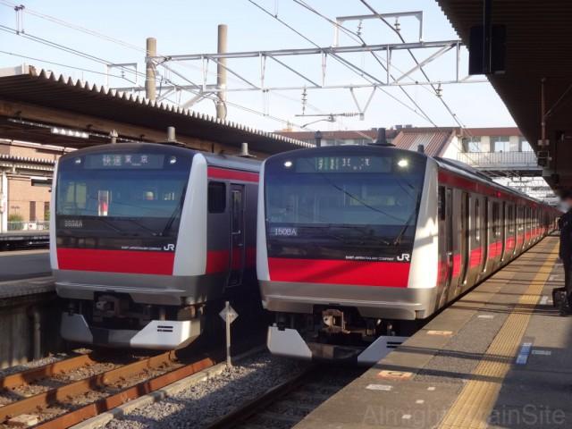 soga-E233