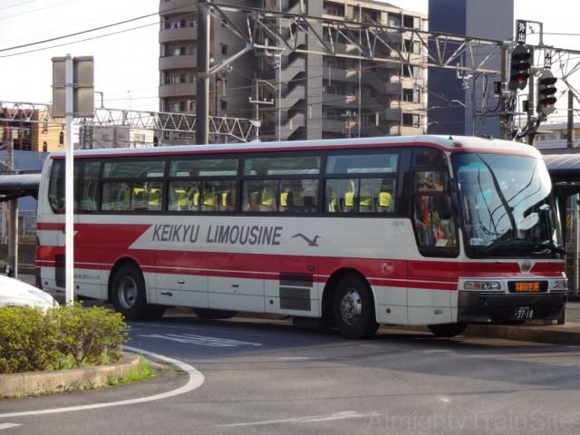 soga-keikyu-bus